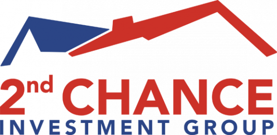 2nd Chance Investment Group